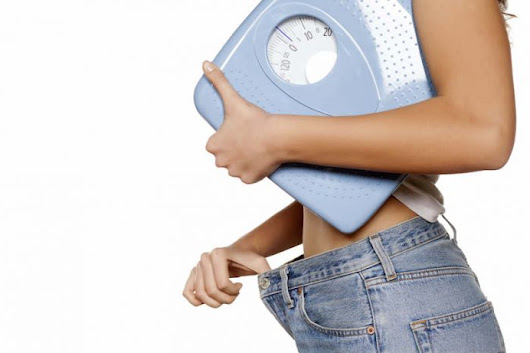 25 Tips to Lose Weight without Dieting