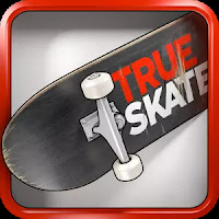 True Skate Hack Apk