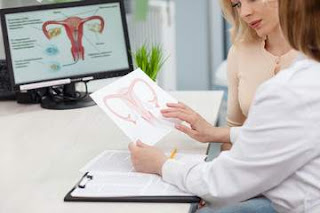 Some facts about the top ob-gyn in Los Angeles