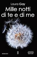http://bookheartblog.blogspot.it/2017/02/millenotti-di-te-e-di-me-di-laura-gay_19.html