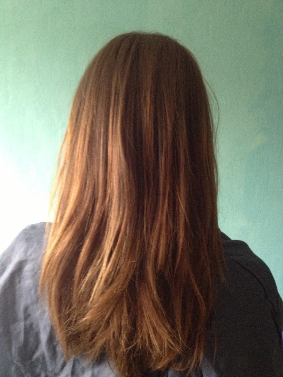 Hair By Gilles La Coiffure Par Gilles