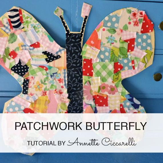 http://myrosevalley.blogspot.ch/2011/10/scrappy-tips-craft-butterfly.html