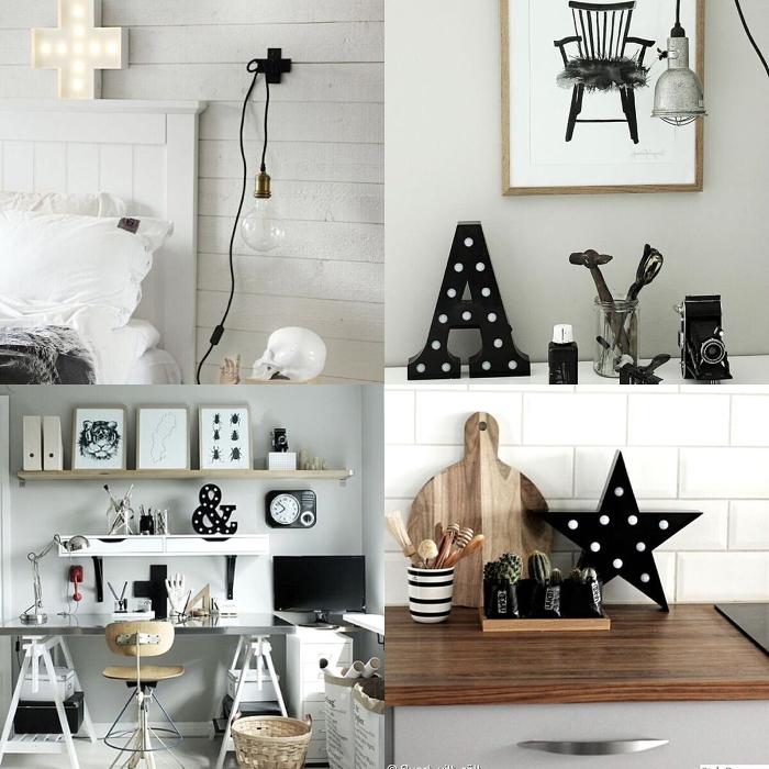 annelies design, webbutik, webshop, nätbutik, inredning, bokstavslampa, lampor, lampa, cirkuslampa, kors, bokstäver,