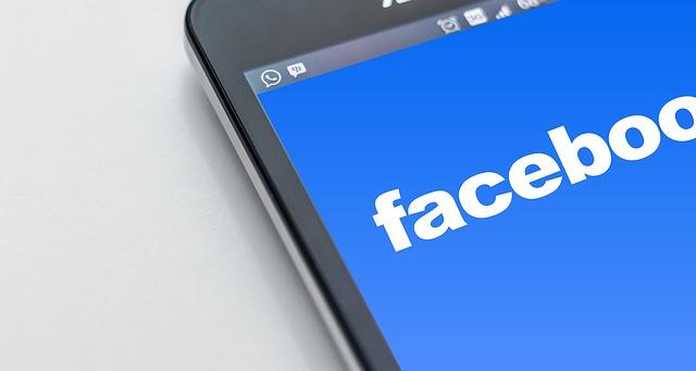 Cara Menghapus Akun FB Permanen lewat Hp atau PC