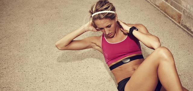 Memaksimalkan HIIT Workouts Maka Banyak Manfaat Bagi Tubuh (Berdasar pada Sejumlah Penelitian Terbaru)