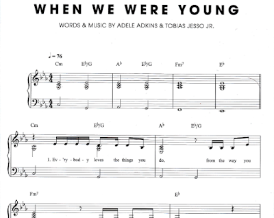 "<img alt=""When We Were Young"" src=""when-we-were-young.png"" />"