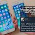 'Tak Semua Orang Mampu Beli iPhone Dik' - Cikgu