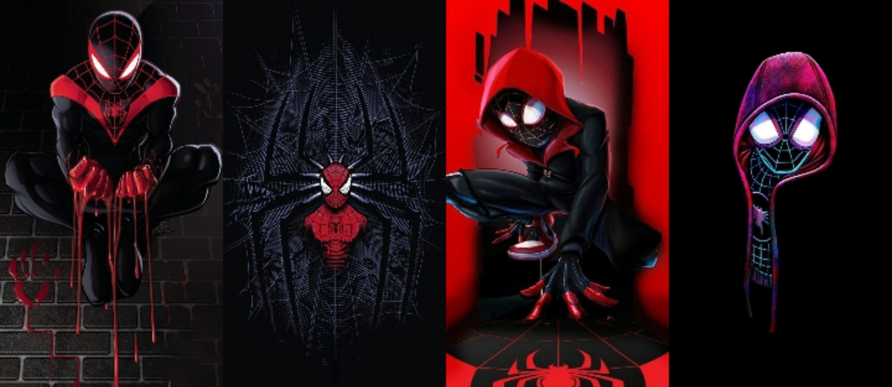 35 Best Spiderman Hd Wallpapers For Android Ios In 2020 Best Wallpapers For Android And Ios In January 2020 Androbliz Uk