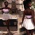 @SECRET FAIR- Make Moda