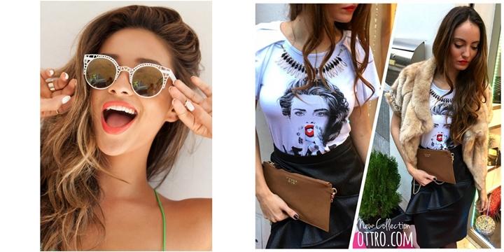 gafas-bolso-complementos-moda-ottro