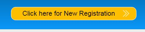 Here is how to submit J&K Bank Online form