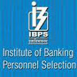 www.ibps.in - IBPS CWE PO/MT-IV Notification and Online Application