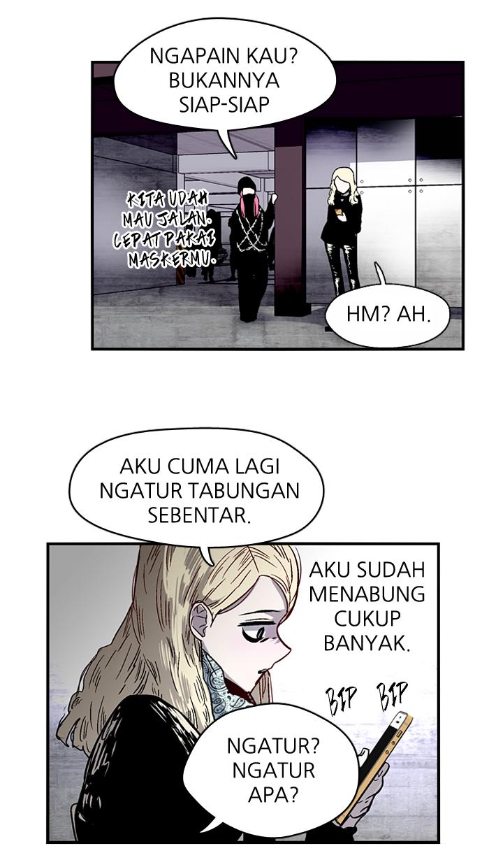 Dilarang COPAS - situs resmi www.mangacanblog.com - Komik nano list 056 - chapter 56 57 Indonesia nano list 056 - chapter 56 Terbaru 18|Baca Manga Komik Indonesia|Mangacan