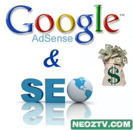 SEO for Adsense: Guide & Tips