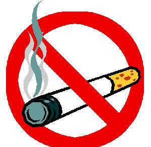 Makalah Dampak Merokok Bagi Kesehatan Tubuh Manusia