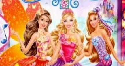 Barbie et la porte secr te streaming movies de barbie en francais vk streaming - Barbie et la porte secrete streaming ...