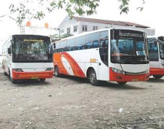 Agen Bus Medium Jakarta, Agen Bus Mediu, Agen Bus Jakarta