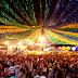 TCM vai fiscalizar gastos com os Festejos Juninos