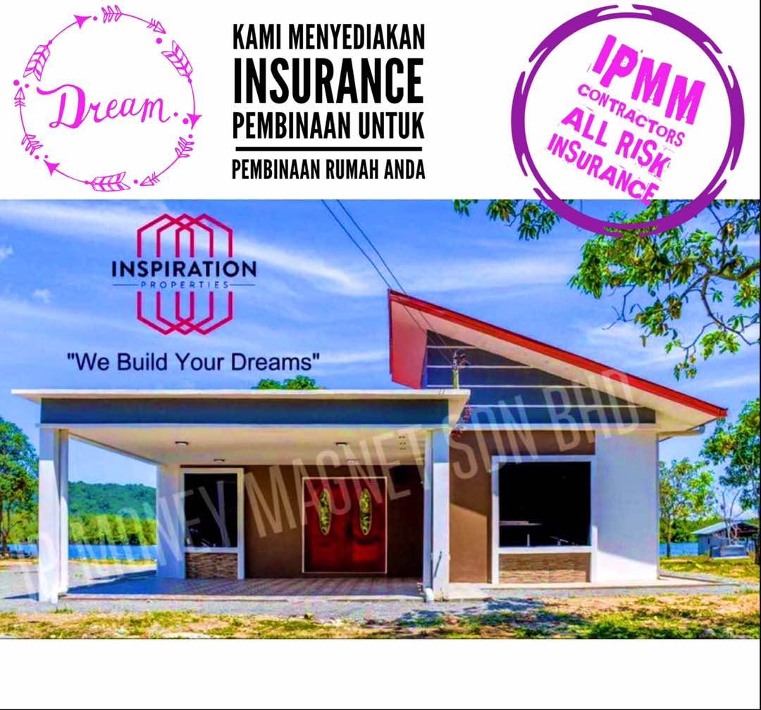 Bina Rumah Atas Tanah Sendiri Seluruh Sabah Sarawak Dan Labuan Bina Rumah Atas Tanah Sendiri Untuk Seluruh Sabah Sarawak Dan Labuan