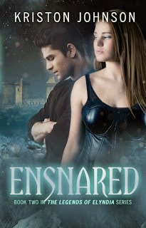 https://www.goodreads.com/book/show/25535139-ensnared?from_search=true&search_version=service