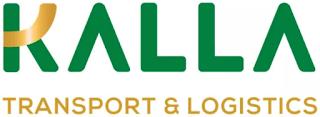 Lowongan Kerja di Kalla Transport Surabaya Terbaru April 2019