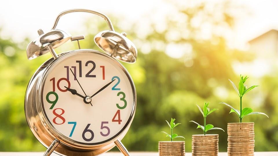 Inilah 54 Bank Bca Yang Buka Hari Sabtu Dan Minggu Bca Weekend Banking Bag 2