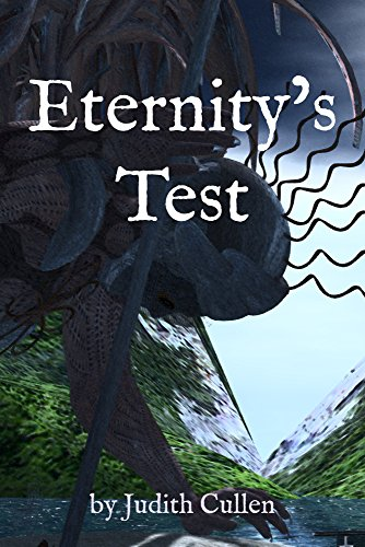 Eternity's Test