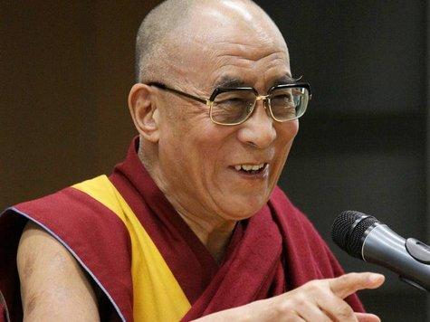 Die Zahl 9 Im Buddhismus
