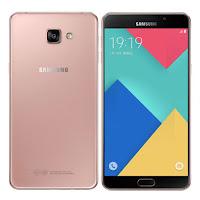 Samsung A9 Clone