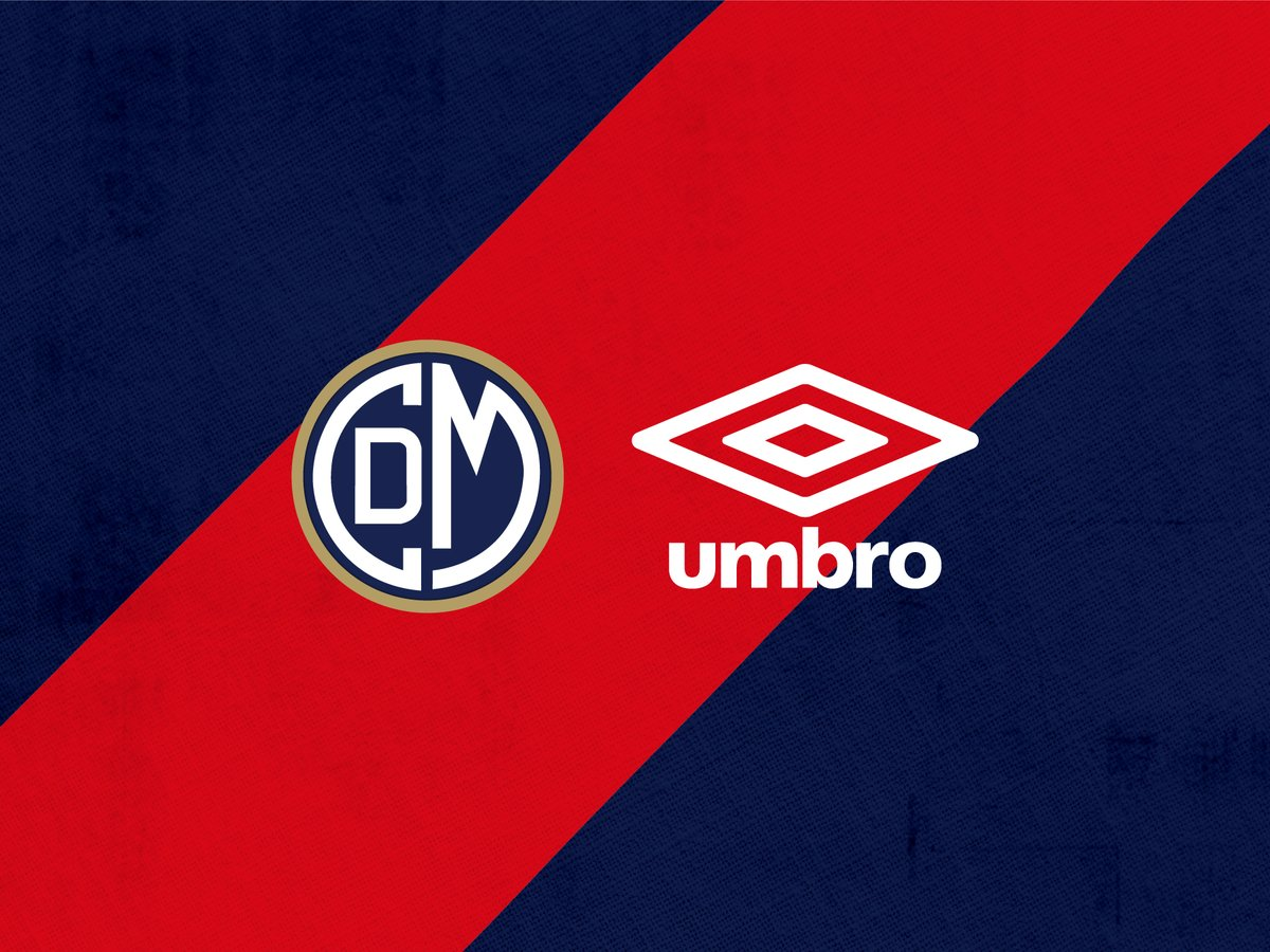 All these Umbro sponsorship deals are valid from 1st January 2019 - so we  will see the first Umbro kits of the contracts in less than one month. db3f60b09