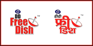 250 TV channels soon on DD freeDish, dd free dish new channel, dd free dish channel list today, dd free dish frequency 2017, dd free dish new channel coming soon 2017