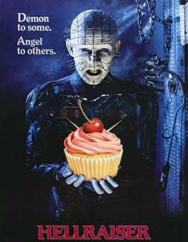 horror birthday Remedial Horror: A Few Reflections on Remedial Horror's First Birthday horror birthday