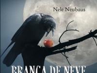 "Resenha: ""Branca de Neve Tem Que Morrer"" -  Bodenstein & Kirchhoff # 04 -  Nele Neuhaus"