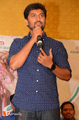 Majnu Audio Successmeet-thumbnail-10
