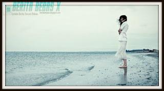 kenapa jatuh cinta, Cintakah ini, kisah, tak disangka, tidak menangis lantaran berpisah, Kejadian,