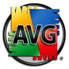 AVG Antivirus Descargar el mejor antivirus