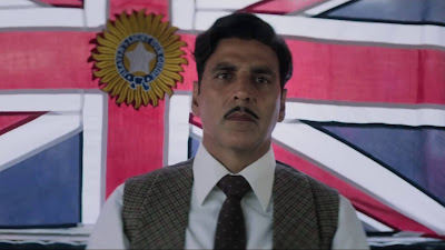 akshay kumar gold movie photos