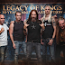 "HAMMERFALL - ""Legacy Of Kings - 20 Year Anniversary Edition"" NEI NEGOZI! + nuovo trailer"