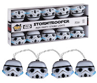 Pop! Lights: StormTrooper