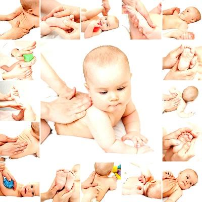 Gaz Yapmayan Bebek Mamaları