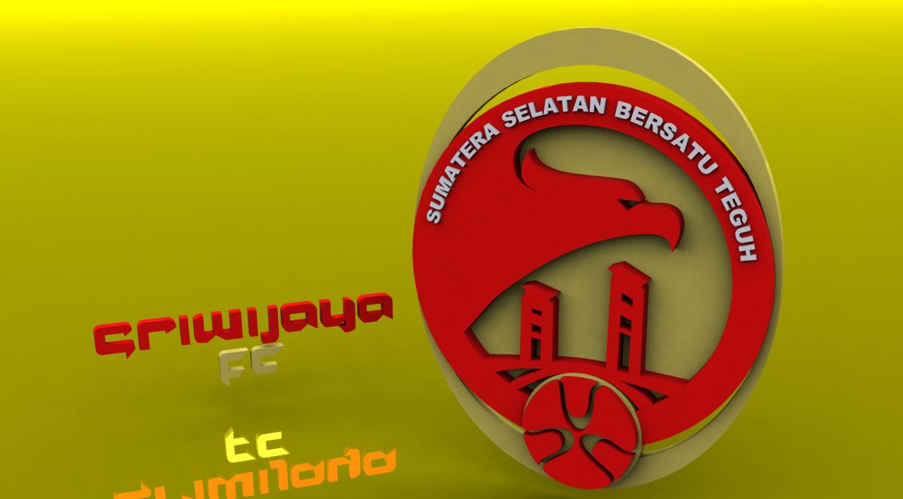 Sriwijaya FC Wallpaper Keren Terbaru Gambar Lucu Terbaru