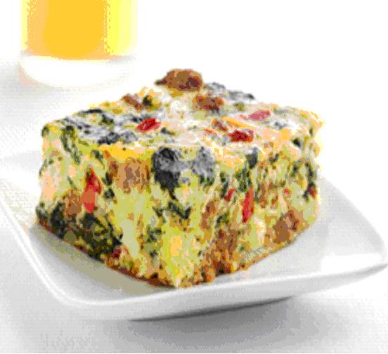 6 Manfaat Makan Telur: Dari Diet Hingga Kesehatan Mata