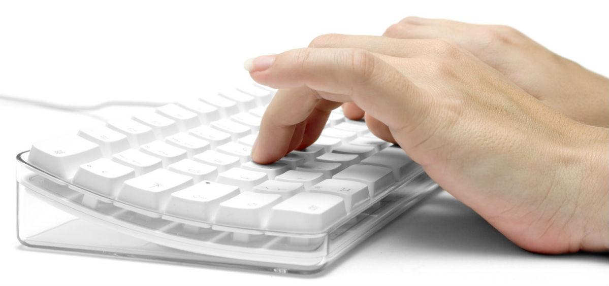 Hackear una cuenta de correo de Gmail, Yahoo o Hotmail cuesta poco más de 100€