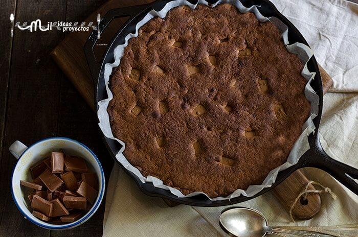 super-galleta-chocolate-cajeta2