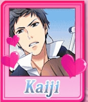 http://otomeotakugirl.blogspot.com/2014/05/walkthrough-my-sweet-bodyguard-kaiji.html