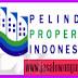 Lowongan Kerja PT Pelindo Properti Indonesia Terbaru - Besar Besaran