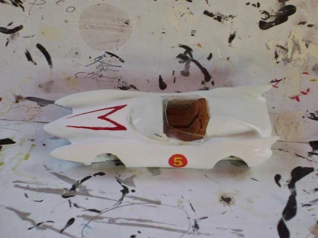 http://gauchomodels.blogspot.com.ar/2013/05/mark-5-de-meteoro-gaucho-models-143.html