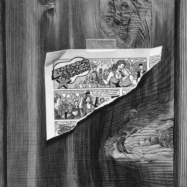 09-Last-Page-Christina-Empedocles-Pencil-Drawings-Illusions-that-Look-3D-www-designstack-co