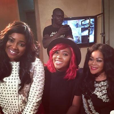 sun city nollywood movie