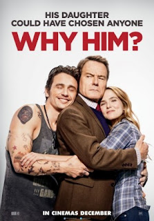 Film Why Him? (2016) Bioskop